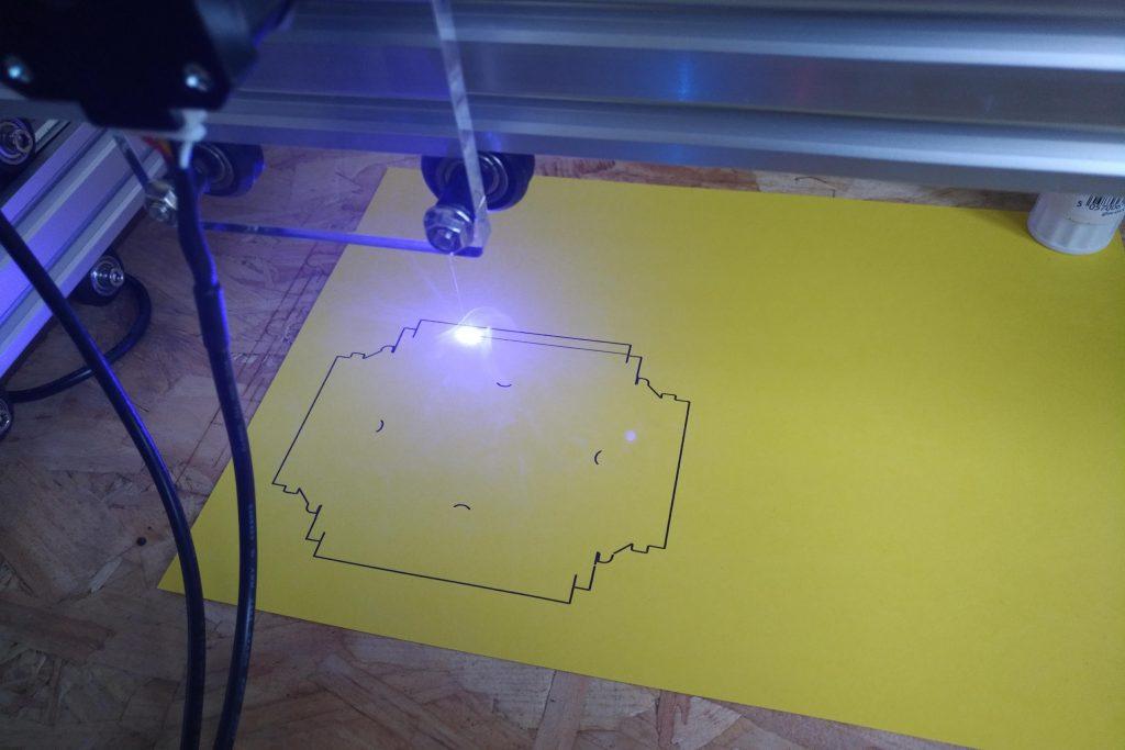 The Eleksmaker A3 Pro Laser engraver - an in-depth, long term review